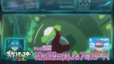trailer_pokemon_xy&z_img18_pokemontimes-it