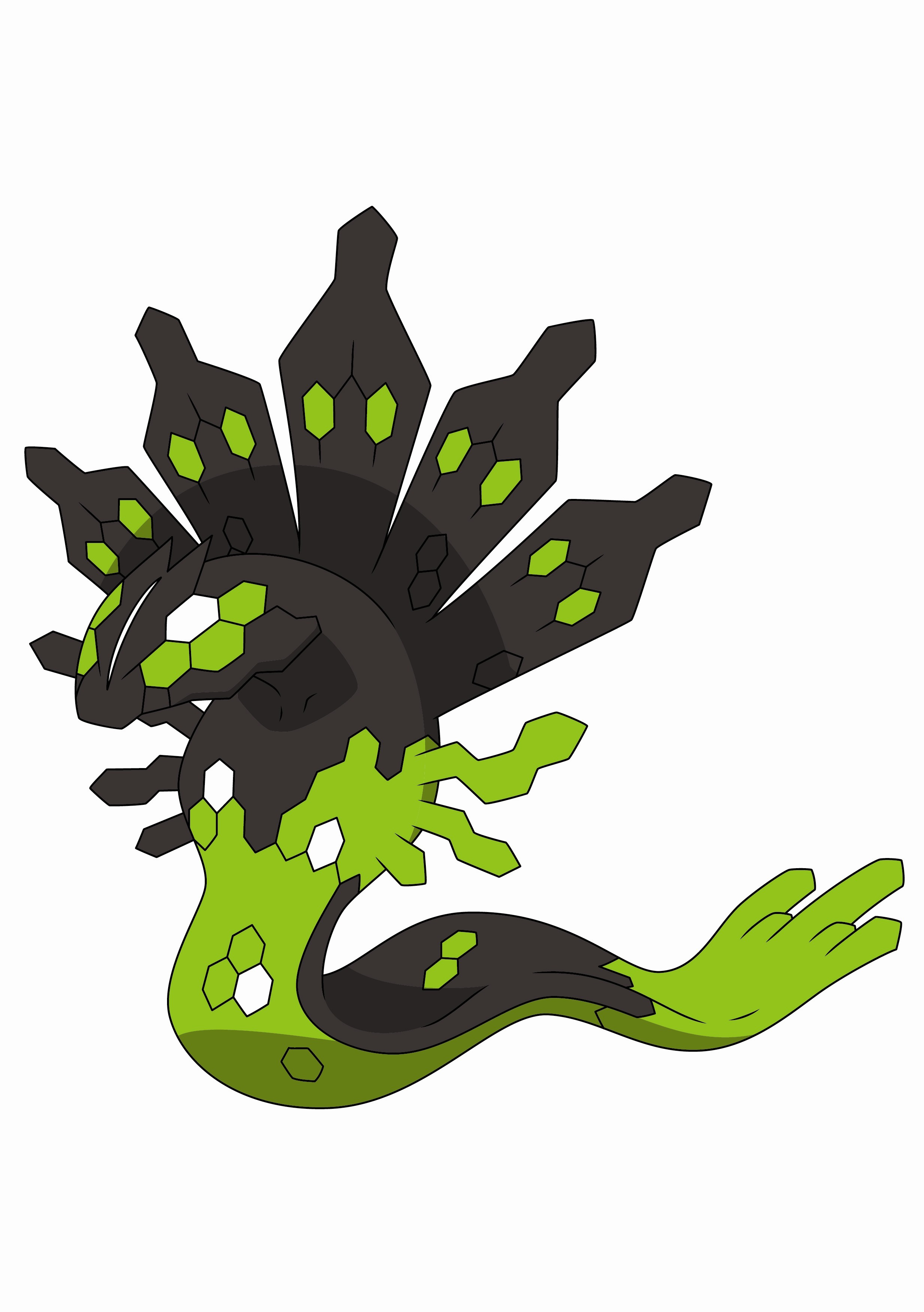 zygarde_50_percento_artwork_ufficiale_hd_pokemontimes-it