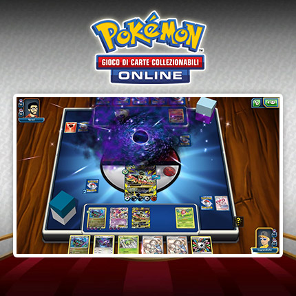 aggiornamento_gcc_online_pokemontimes-it