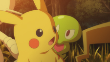 anticipazioni_episodio_xyz05_pokemontimes-it