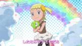 canzone_puni-chan_sigla_img02_pokemontimes-it