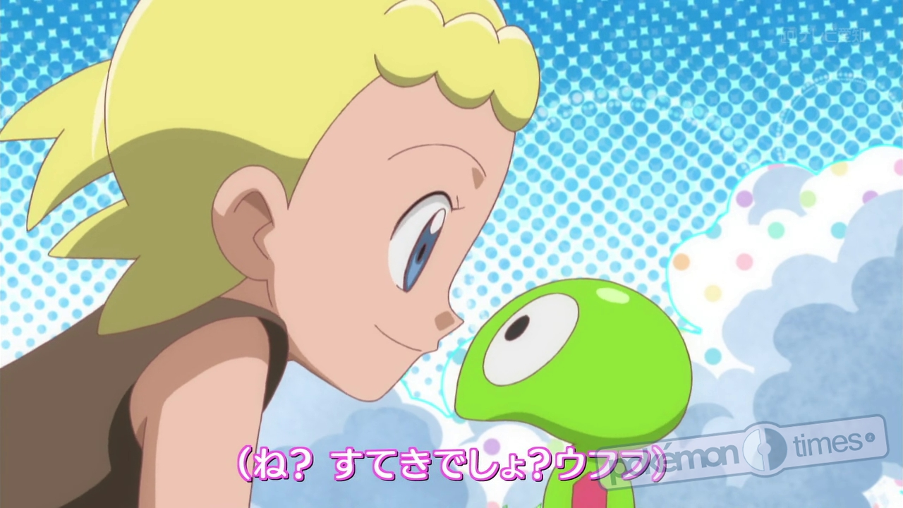 canzone_puni-chan_sigla_img04_pokemontimes-it