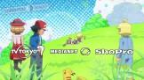 canzone_puni-chan_sigla_img05_pokemontimes-it
