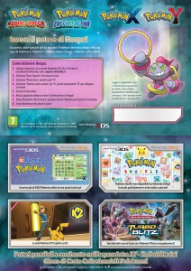 cartolina_hoopa_pokemontimes-it