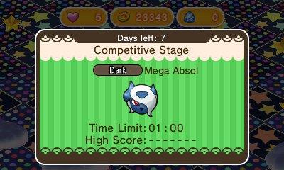 competizione_mega_absol_pokemon_shuffle_pokemontimes-it