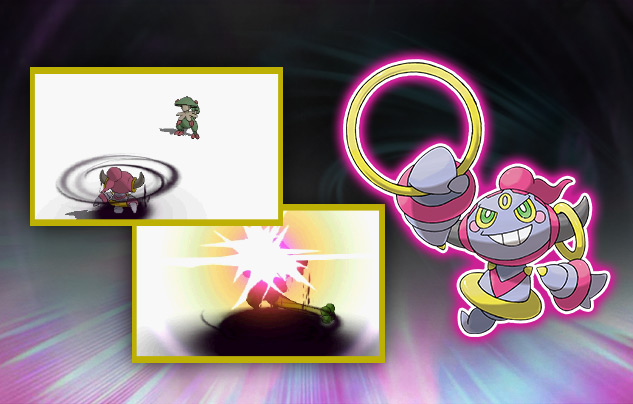 distribuzione_hoopa_gamestop_pokemontimes-it
