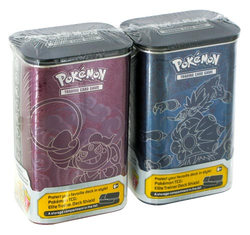 elite_trainer_deck_shield_tin_hoopa_pokemontimes-it