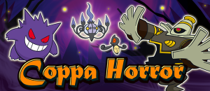 gara_online_coppa_horror_pokemontimes-it