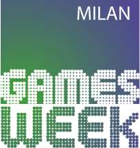 logo_Milan_Games_Week_pokemontimes-it