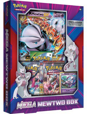 mega_mewtwo_box_pokemontimes-it