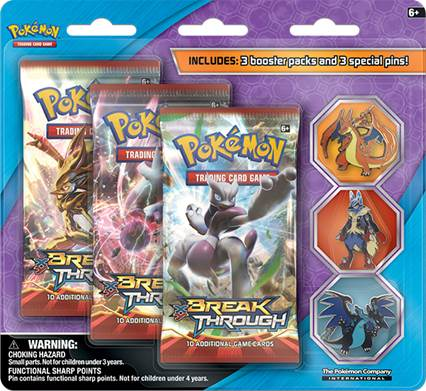 multi_pack_mega_charizard_mega_lucario_gcc_xy_breakthrough_pokemontimes-it