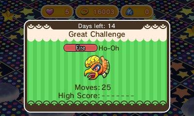 pokemon_shuffle_ho-oh_lugia_celebi_evento_livello_speciale_pokemontimes-it