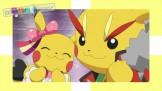 poketv_serie_xyz_I_love_Pikachu_img02_pokemontimes-it