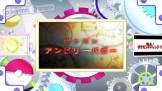 poketv_serie_xyz_img02_pokemontimes-it