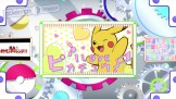 poketv_serie_xyz_img04_pokemontimes-it