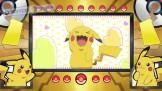 poketv_serie_xyz_imitazioni_Pikachu_img02_pokemontimes-it