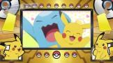 poketv_serie_xyz_imitazioni_Pikachu_img03_pokemontimes-it