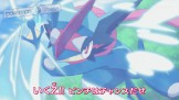 xyz_sigla_giapponese_img21_pokemontimes-it
