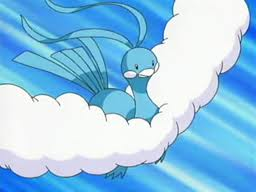 altaria_migliori strategie_pokemontimes-it