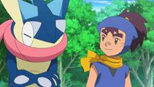 anticipazioni_episodio_xyz06_pokemontimes-it