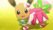anticipazioni_episodio_xyz08_pokemontimes-it