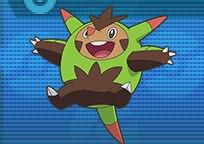 data_broadcast_xyz02_quilladin_pokemontimes-it