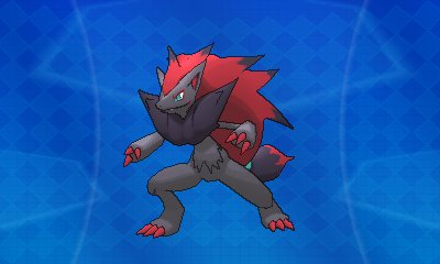 evento_zoroark_pokemontimes-it