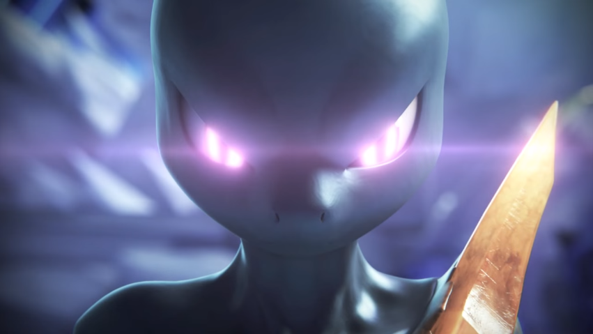 mewtwo_ombra_shadow_pokken_tournament_pokemontimes-it