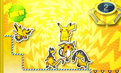 nintendo_badge_arcade_pokemon_1_pokemontimes-it
