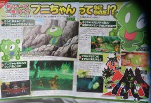 pokemon_fan_anticipazioni_episodio_xyz09_grotta_climax_zygarde_nucleo_blu_pokemontimes-it