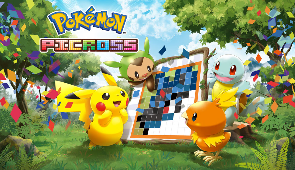 pokemon_picross_artwork_pokemontimes-it