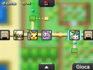 pokemon_picross_img07_pokemontimes-it