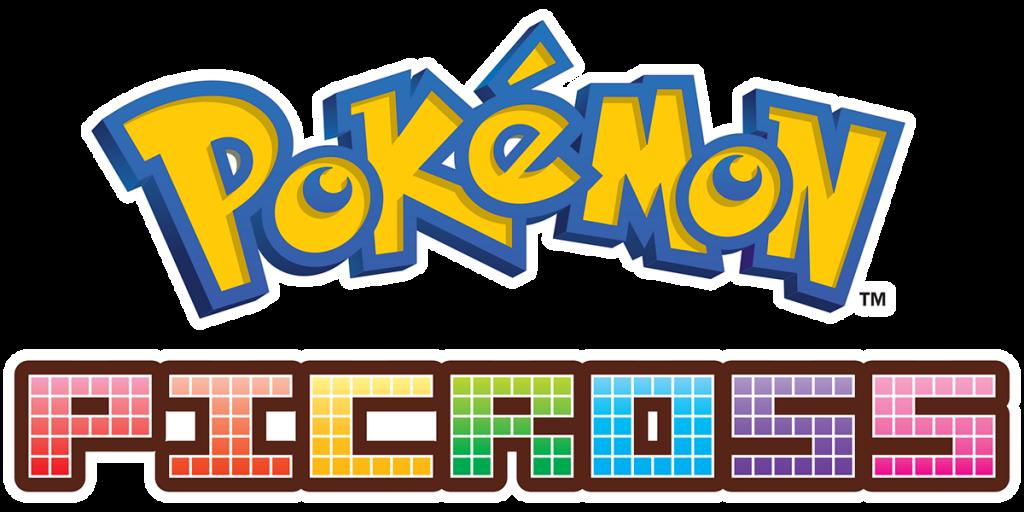pokemon_picross_logo_pokemontimes-it