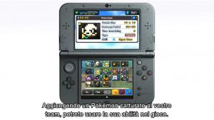 pokemon_picross_nintendo_direct_pokemontimes-it_2