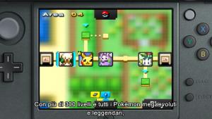 pokemon_picross_nintendo_direct_pokemontimes-it_3