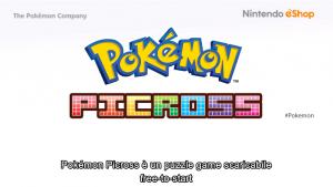pokemon_picross_nintendo_direct_pokemontimes-it_titolo