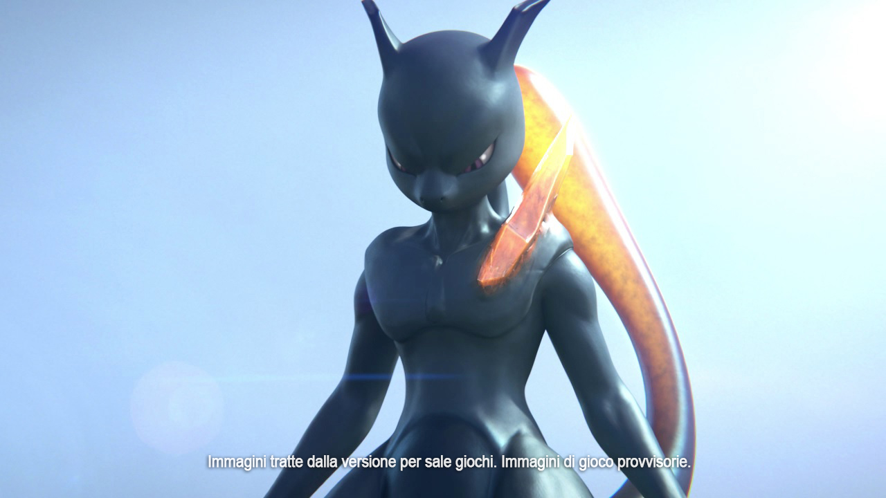 pokken_tournament_wii_u_mewtwo_nero_img01_pokemontimes-it