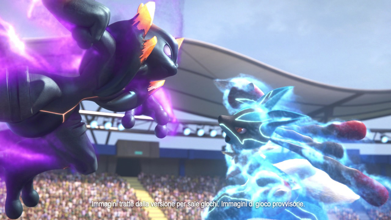 pokken_tournament_wii_u_mewtwo_nero_img03_pokemontimes-it