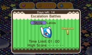sfida_progressiva_livello_latios_shuffle_pokemontimes-it
