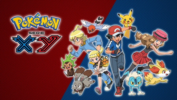 stagione17_streaming_tv_pokemon_banner_xy_pokemontimes-it
