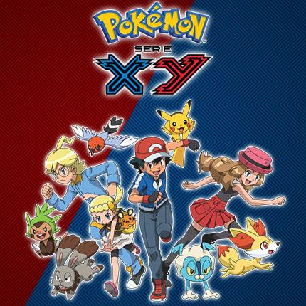 stagione17_streaming_tv_pokemon_xy_pokemontimes-it