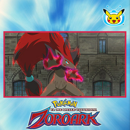 zoroark_re_illusioni_film_tv_pokemontimes-it
