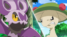 anticipazioni_episodio_xyz11_pokemontimes-it
