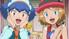 anticipazioni_episodio_xyz12_pokemontimes-it