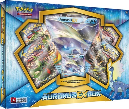 aurorus_EX_box_gcc_pokemontimes-it
