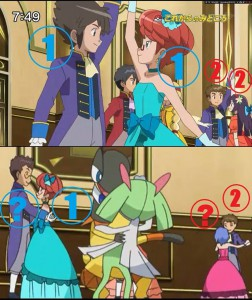 ballo_performers_xy012_pokemontimes-it