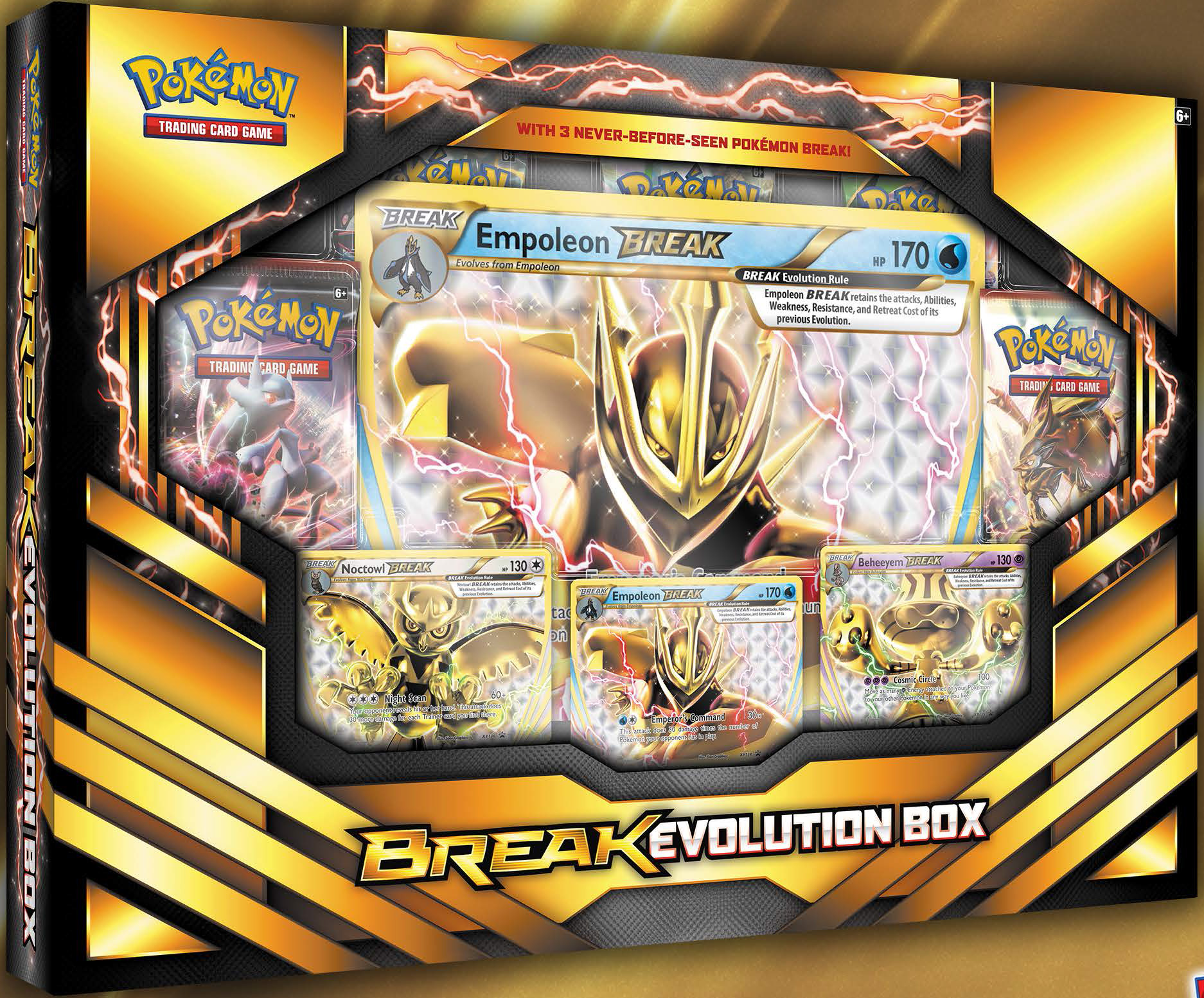 break_evolution_box_gcc_pokemontimes-it