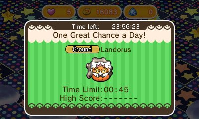 landorus_livello_speciale_shuffle_pokemontimes-it