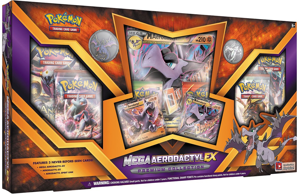 mega_aerodactyl_EX_premium_collection_pokemontimes-it