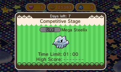 megasteelix_pokemon_shuffle_pokemontimes-it